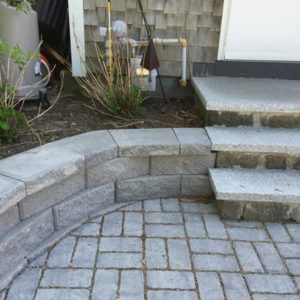Photo Gallery - JPL Landscape Solutions